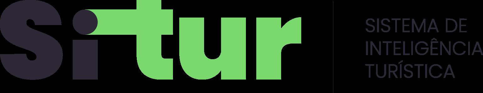 Logo Situr